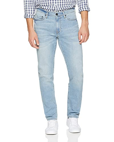 725f9cda3e Light Blue Men s Jeans  Amazon.com