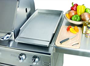 product image for Alfresco AGSB-G Griddle for Side Burner