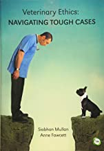 Best veterinary ethics book Reviews
