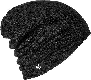 629d9ea27 Blacks Novelty Beanies & Knit Hats | Amazon.com