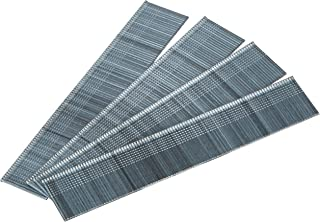 Tacwise Pinnagels verzinkt (25 mm, 5.000 stuks per verpakking) 18G