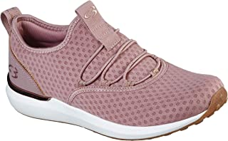 Concept 3 by Skechers Women's Alexxi Fashion Slip-on Sneaker