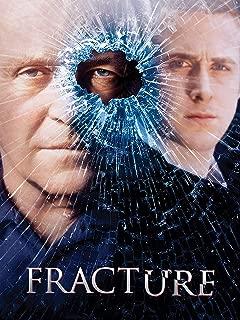 Best fracture film cast Reviews