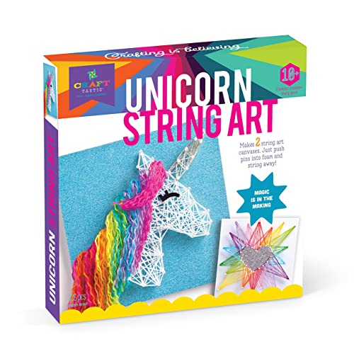Unicorn Arts And Crafts For Kids Amazon Com