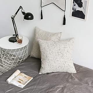 Best 20 x 20 pillow cover Reviews