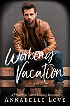 Best the working vacation Reviews