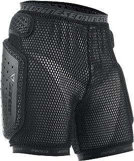Dainese Hard Short E1 (M)