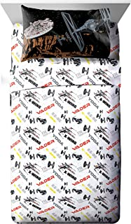 Best star wars fitted sheet Reviews