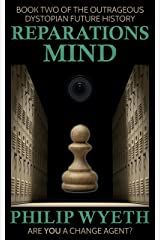 Reparations Mind Kindle Edition