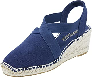 Easy Steps Elise Women Shoes