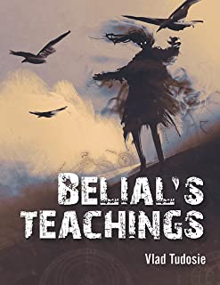 Belial's Teachings