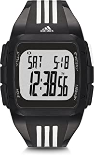 precio justo precios increibles gran descuento Amazon.es: Reloj Adidas Deportivo - Incluir no disponibles / Hombre: Relojes