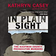Best in plain sight book Reviews