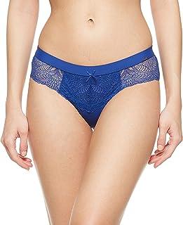 Dorina Women's Kendall Underwear Hipster Classic Brief