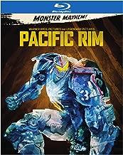 Pacific Rim (LL/BD)