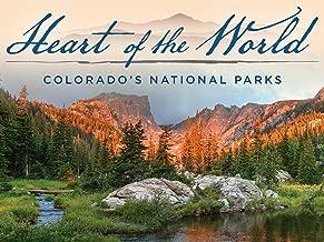 rocky mountain national park price