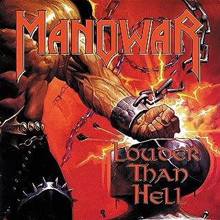 Best manowar full album Reviews