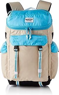 Burton Unisex's Annex 2.0 Daypack, Safari Triple Rip Cordura