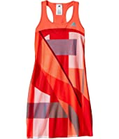 adidas Kids - Girls' Adizero Dress (Little Kid/Big Kid)