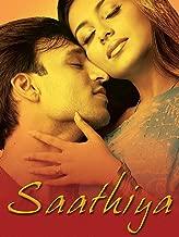 Best saathiya movie watch online Reviews
