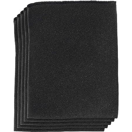 1 Textile Filtre Tissu Sac Convient pour Einhell PJ 2000 complémentaire Filtre