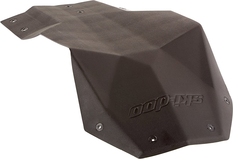 Ski-Doo 860200287 Full Skid Plate Now Weekly update on sale Body