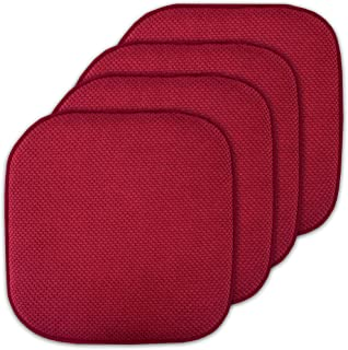 Best diy seat cushions for kitchen chairs Reviews