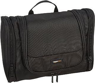 AmazonBasics Kit de aseo para colgar