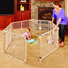 Best north states industries supergate Reviews