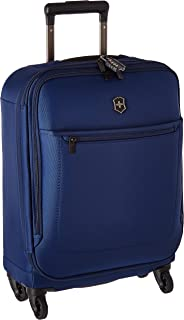 Victorinox 601400 Avolve 3.0 Global Carry-On Luggage Bag Blue 55 Centimeters