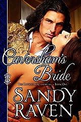 Caversham's Bride: The Caversham Chronicles, Book One Kindle Edition