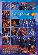 pray for chicago