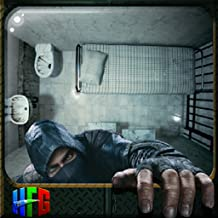 Best dare to escape Reviews