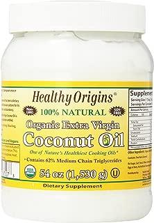 Best parachute virgin coconut oil Reviews