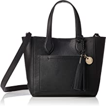 Best mini tote bags leather Reviews