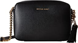MICHAEL Michael Kors - Ginny Medium Camera Bag