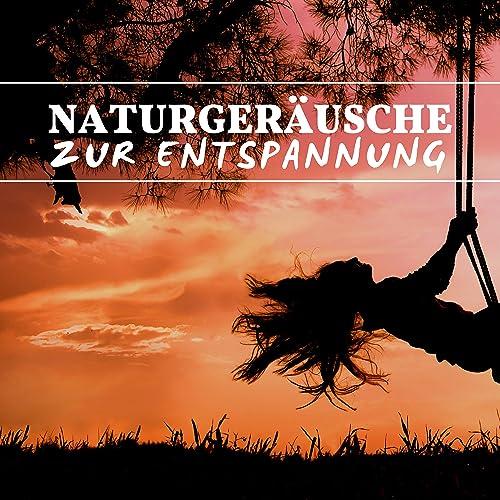Yoga und Wellness by Meister der Schlaflieder & Asian Zen ...