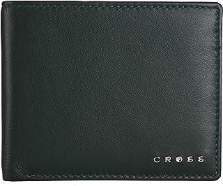 Cross Green Men's Wallet (AC1458121_1-33)