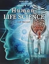 Human Life Science Lab Manual