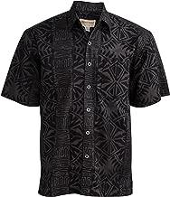 big and tall hawaiian t shirts