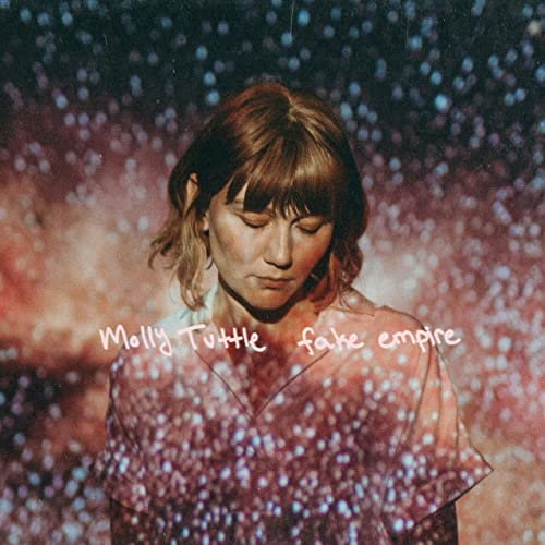 Fake Empire by Molly Tuttle on Amazon Music - Amazon.com
