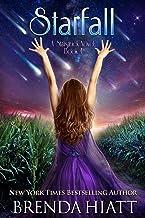 Starfall: A Starstruck Novel