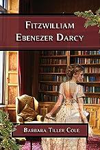 Fitzwilliam Ebenezer Darcy