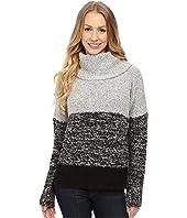 Royal Robbins - Napa Boucle Long Sleeve Pullover