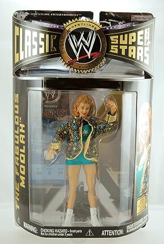 Diesel Figur - WWE Classic Superstars 11