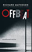 Offbeat: Uncollected Stories (English Edition)