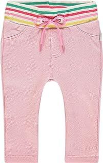 Noppies G Pants Regular Cairo AOP Pantaloni Bimba