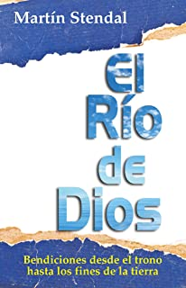 Amazon.com: El Rio - Spanish