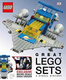 Best great lego sets Reviews