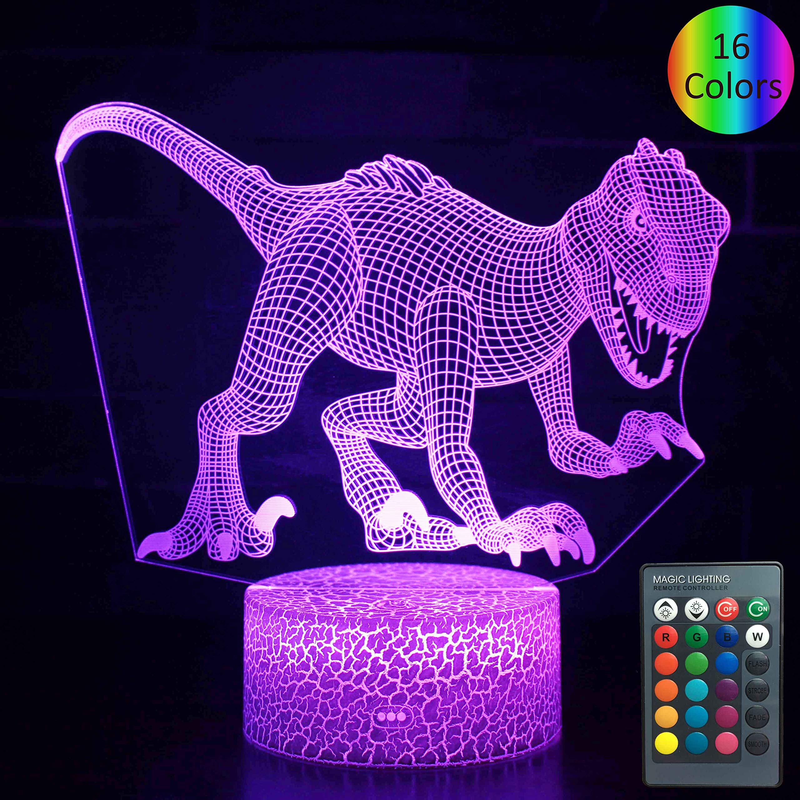 Party BAIHUAXIN Car Auto Ceiling Projector Star Decorative Light USB Night Light Sky Projection Lamp Portable Atmosphere Decorations Lamp for Bedroom Camping Car